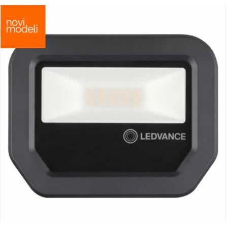 LEDVANCE LED REFLEKTOR 30W/6500K SYM 100 BK